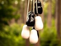 Babula, adorables lámparas inspiradas en matrioskas rusas