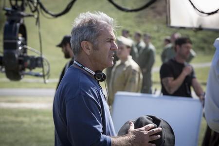 Mel Gibson Hasta El Ultimo Hombre