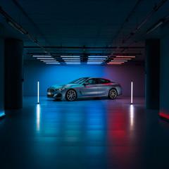 Foto 51 de 159 de la galería bmw-serie-8-gran-coupe-presentacion en Motorpasión