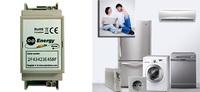 ODEnergy Home, monitoriza el consumo energético