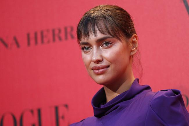 Los peores vestidos de la fiesta del 30 aniversario de Vogue España