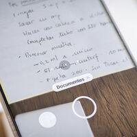 Cómo escanear documentos en tu teléfono Xiaomi sin instalar aplicaciones extra