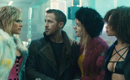 """""""El mundo no es amable con las mujeres"""". El director de 'Blade Runner 2049' responde a las críticas de sexismo"""