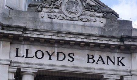 El empleo en el sector bancario pende de un hilo