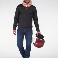Foto 20 de 21 de la galería chaquetas-tucano-urbano-entre-tiempo en Motorpasion Moto