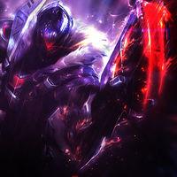 League of Legends: El parche 8.9 acaba con la mortífera combinación de Jhin con el Guinsoo