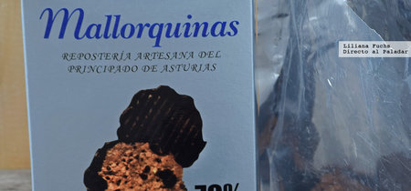 Mallorquinas, las otras florentinas de Oviedo
