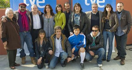 'Pelotas' tendrá segunda temporada