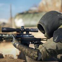 Sniper Ghost Warrior Contracts 2 retrasa su lanzamiento en PS5 y a cambio ofrece la mejora gratuita para los usuarios de PS4