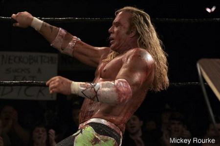 wrestler05.jpg