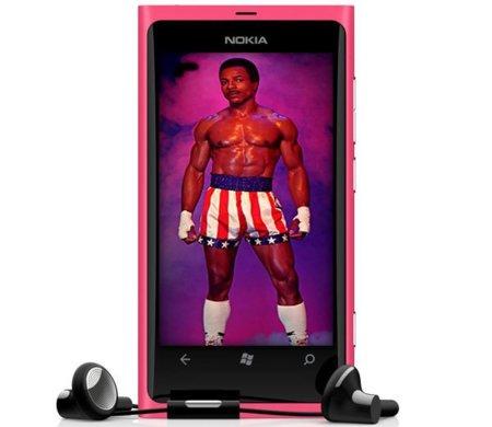 """Windows Phone """"Apollo"""" está programado para mediados de 2012"""