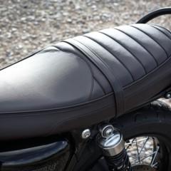 Foto 50 de 70 de la galería triumph-bonneville-t120-y-t120-black-1 en Motorpasion Moto