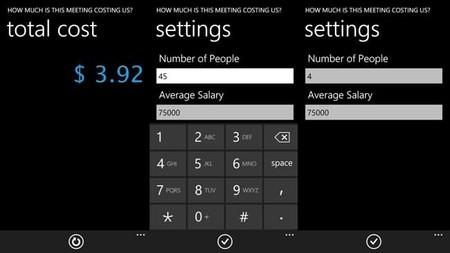 Aplicaciones Windows Phone para pymes-II-3