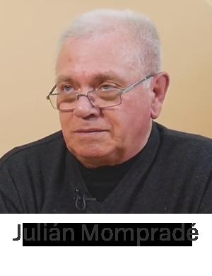 Mompradé