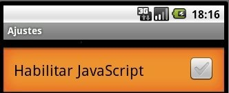 android-browser-javascript.jpg