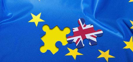 La vía del 'Brexit duro' será el objetivo en las negociaciones del Reino Unido