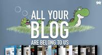 Sexo, violencia y merchandising de Bubble Bobble. All Your Blog Are Belong To Us (CCLXXVIII)