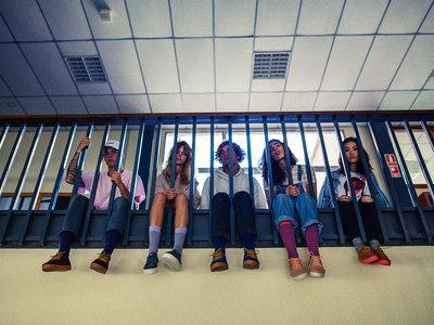 La moda se nutre de gente joven: así son los empresarios con menos de 30 que triunfan