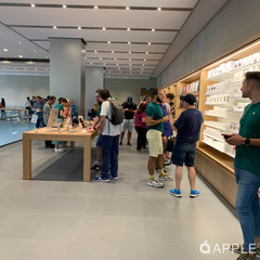 Foto 25 de 28 de la galería apple-store-passeig-de-gracia-1 en Applesfera