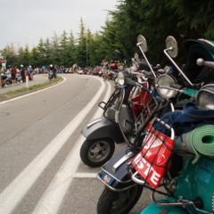 Foto 2 de 12 de la galería world-vespa-days-2007 en Motorpasion Moto