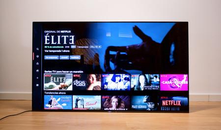 Sony lanza en el mercado americano Android 9 con soporte para AirPlay 2, HomeKit y Dolby Atmos en televisores de 2018 y 2019