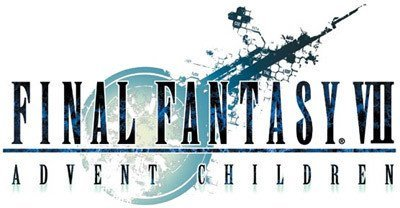 Edición de lujo de FFVII: Advent Children