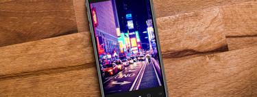 Cómo subir fotos a iCloud desde un iPhone, iPad o iCloud.com