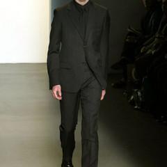Foto 3 de 11 de la galería looks-para-navidad-el-traje-y-sus-numerosos-estilos-i en Trendencias Hombre