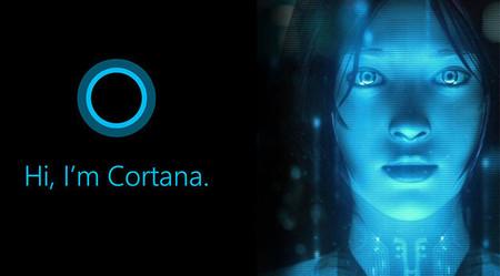 Cortana Dos