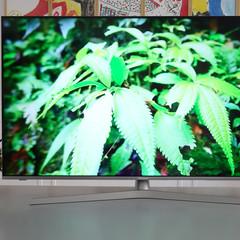 Foto 45 de 48 de la galería televisor-hisense-h50u7b-uled-4k-uhd en Xataka