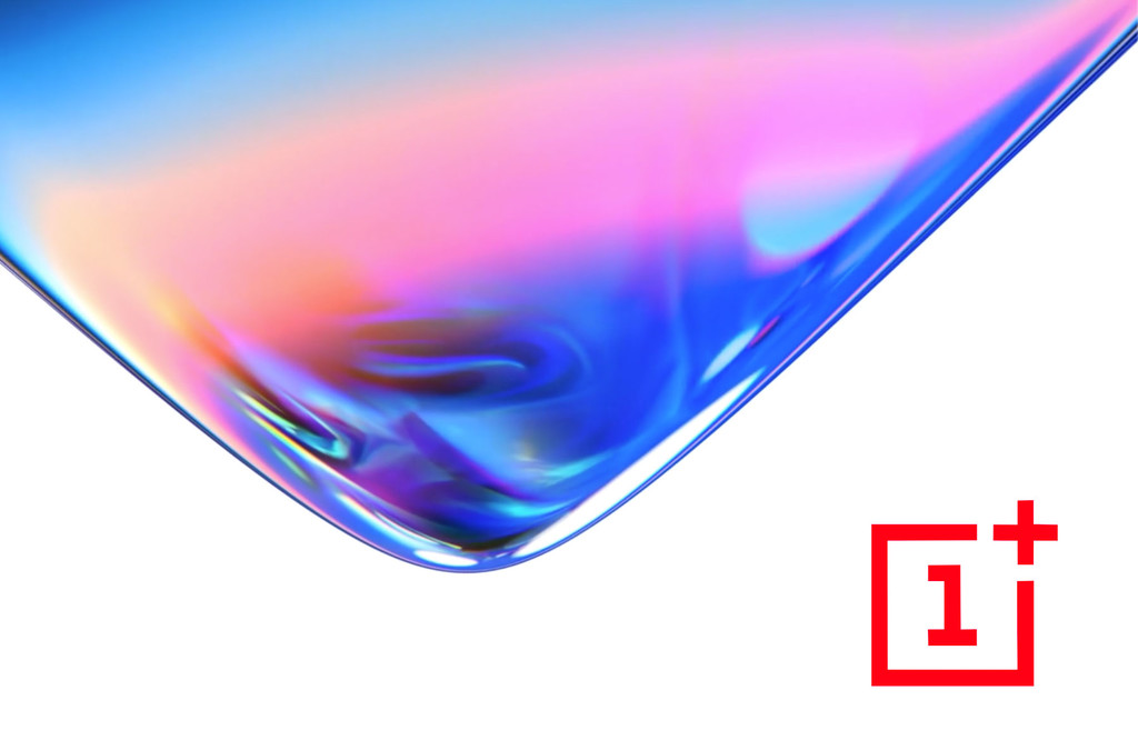 OnePlus 7: todo lo que ya está confirmado de la nueva serie de móviles de la marca y lo que indican las filtraciones