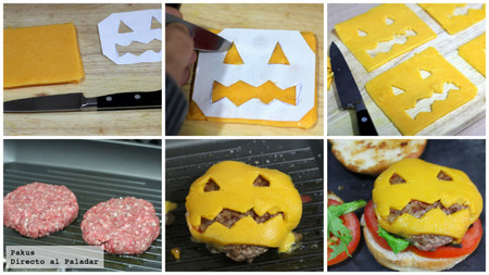 burger-halloween-pasos