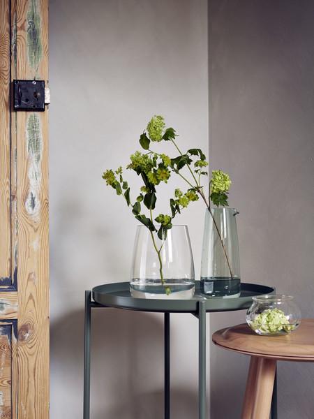Ikea Plantas Ph144998