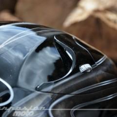 Foto 6 de 32 de la galería hjc-r-pha-10-plus en Motorpasion Moto