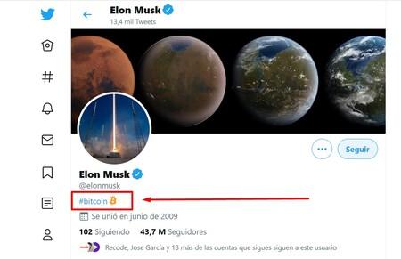 Elon1