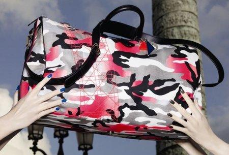 Anselm-Reyle-for-Dior-3