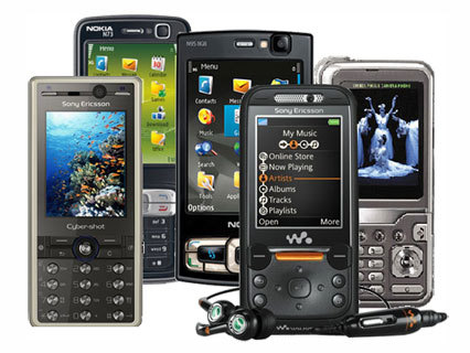 Europa crea un arancel sobre los móviles