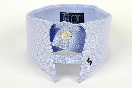 cuellos camisa 4