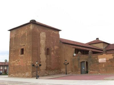 Botijos, tatuajes, boinas... 14 museos de España que no te creerás que existen
