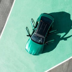 Foto 27 de 40 de la galería bmw-m3-competition-2021 en Motorpasión