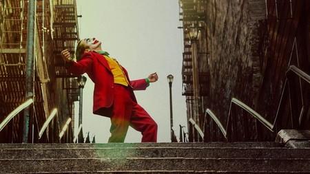 Todos los estrenos de Movistar+ en junio 2020: 'Joker', el final de 'Mira lo que has hecho' y más