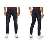 ¿Necesitas pantalones vaqueros? por 17,95 euros tenemos varias tallas de los  pantalones vaqueros de Only & Sons Slim en Amazon