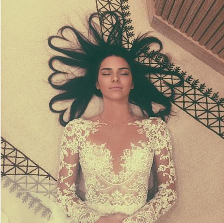 Lo mejor del 2015: Los momentazos de los famosos en sus redes sociales