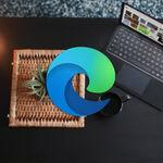 La nueva versión de Microsoft Edge limita los vídeos que se reproducen automáticamente