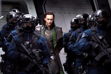 Tom Hiddleston Loki Avengersjpg 89bc63d1031fb36e