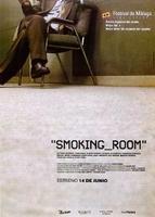 'Smoking Room', cuánta calidad con tan poco
