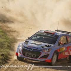 Foto 83 de 370 de la galería wrc-rally-de-catalunya-2014 en Motorpasión