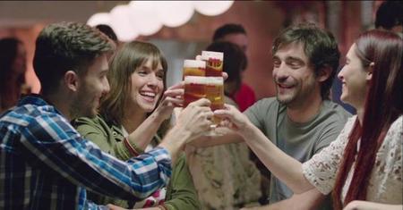 Mitos y leyendas sobre cervezas: las desvelamos todas