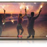 Llega a Colombia el Samsung Galaxy S6 Edge+ el nuevo hermano mayor del S6 Edge