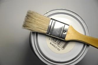 Claves para pintar tu casa (IV)